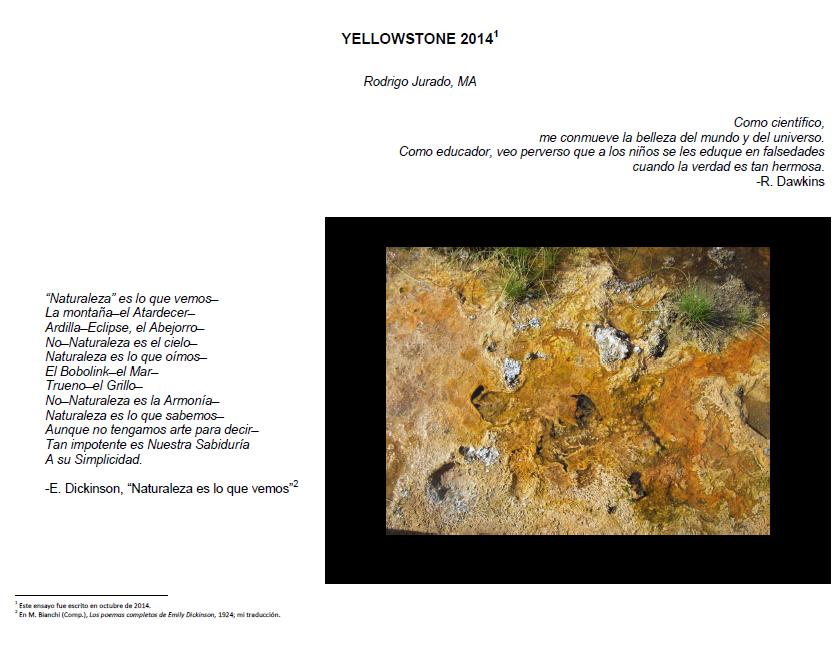 Yellowstone 2014 - 16 jun 16 - aa