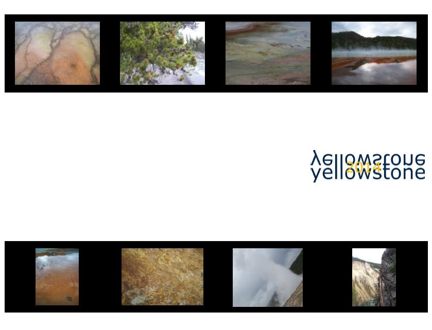 Yellowstone 2014 - 16 jun 16 - c