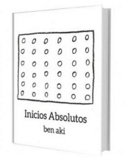 Inicios absolutos