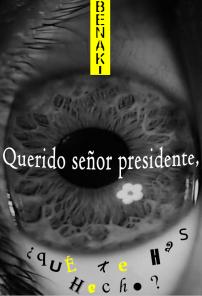 QSP 2021